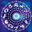 Free classifieds for Indian Astrology