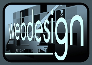 We have Expertise Web Designing Company in Noida