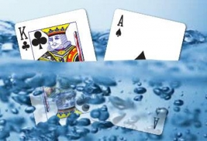 Custom Playing Cards buy online at the lowest rate