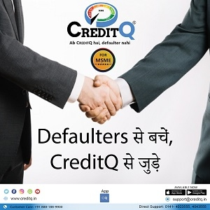 How to protect your Business from Business Defaulters?