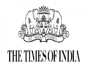 Book The Times of India Appointment Ads in Bangalore at Best