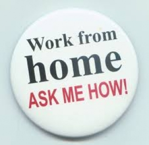 Scam free Online work from home, part time jobs available at