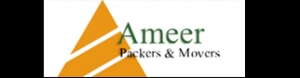 packers and movers in pune www.ameerpackers.com