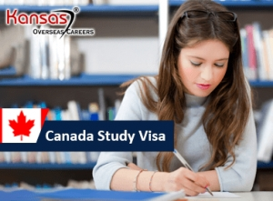 Student Visa for Canada - Requirement, Fees and Application