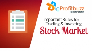 Stock Market Rules | Trading Strategies | Technical Analysis