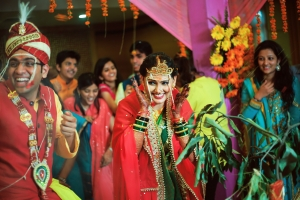 Candid wedding photography Best photography for wedding