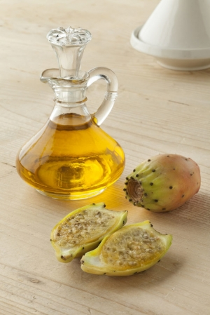 bulk Prickly Pear Seed Oil wholesale