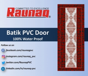 pvc door manufacture in india,pvc profile manufacturer in in