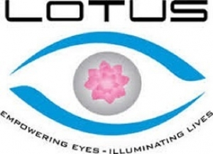 Lotus Eye Care Hospital for Lasik, Cataract, Glaucoma Kochi