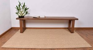 Buy Designer Collection Rugs in India From Extraweave