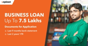 Apply for MSME Business Loan in India