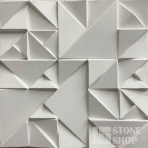 Wall Cladding in Bangalore-Stone Cladding-Exterior Cladding