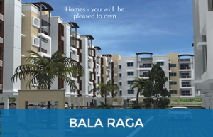 Flats for Sale in Ambattur