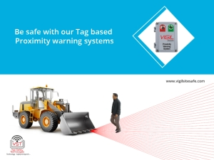 Buy Tag based proximity warning alert systems Lowest Pricces