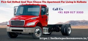 Packers And Movers Kolkata | Get Free Quotes | Compare and S