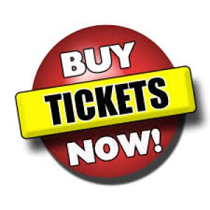 Buy Event Tickets Online, Buy Event Cinema Tickets Online