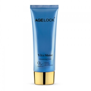 Purchase O3+ Agelock Vita Moist Lotion Online
