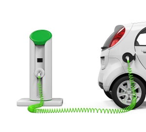 Best Electric vehicle charging station manufacturers