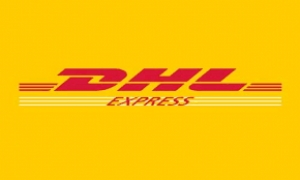 DHL Courier Gurgaon