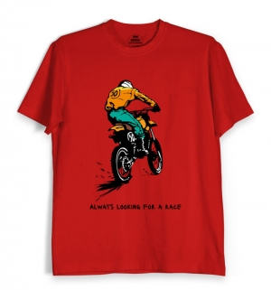 Buy Automotive T Shirts Online India