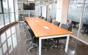 Best Coworking Space in Koramangala
