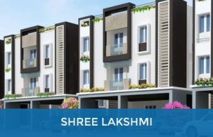 Flats for sale in West Tambaram