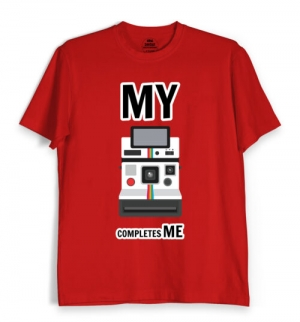 Best gaming t shirts online India | Buy Gaming Tee Shirts