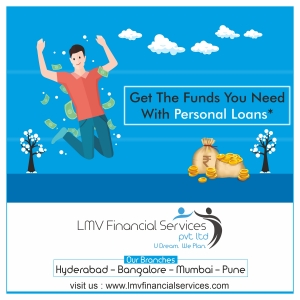 Personal loans services in Hyderabad | Bangalore |Mumbai| Pu
