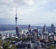 Why Study in New Zealand | Study And Work Abroad.in