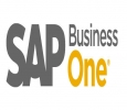 SAP BusinessOne partners in Mumbai, SAP Consulting Providers