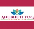 Prenatal Yoga Classes - Anubhuti Yog