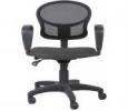 Hurry Up Buy Office Chairs Online