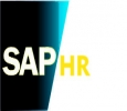SAP TRAINING OFFERED