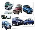 Car Coach Rental Services in Delhi Ncr, India