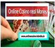 Online casinos games for real money | Royal Panda | Betway c