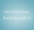 national Insurance Policy Online at Low Premium