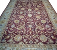 Buy Large Area Rugs Online best Price at Rugs and Beyond