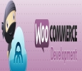 Woocommerce Development Services In India