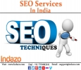 SEO Services In India By Indazo