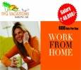 Post Description Online Part Time Work For All and Everyone