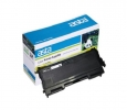 Toner cartridge for canon