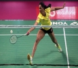 Best badminton classes in Chennai