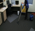 Office Cleaning Services By Specialized Cleaning Crew