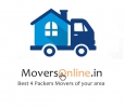 modi himachal pradesh Domestic moving and storage