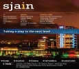 Sjain IT, Media and Consulting Services in Mumbai