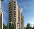 Emaar Palm Heights Gurgaon Residential Apartment @9800000 On
