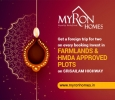 Best Real Estate Agency in Hyderabad