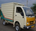 hire tata ace truck for rent in hyderabad
