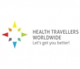 Healthcare and Medical Tourism in India | Health Care Servic