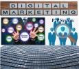 Digital Marketing Company in Ranchi,